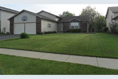 12330 Spencer Place - Photo 1
