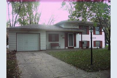 1400 North Elmer Street - Photo 1