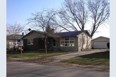 509 Woodlawn Avenue - Photo 1