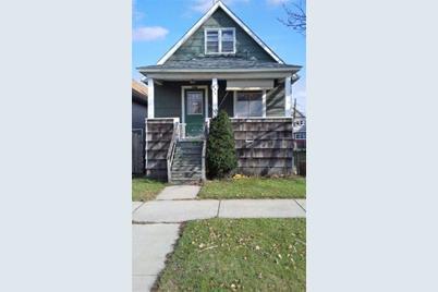 4815 Homerlee Avenue - Photo 1