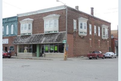 124 North 3rd St Street - Photo 1