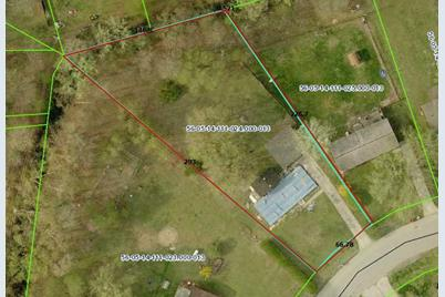 9760 Lot 54 North Bunker Hill Road - Photo 1