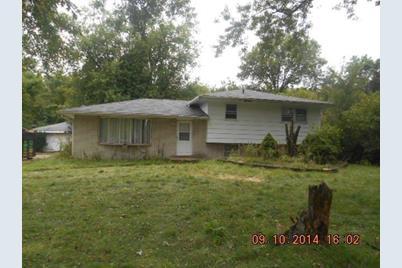 5940 Jefferson Street - Photo 1
