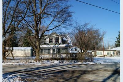 7204 North Detroit Street - Photo 1
