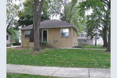 7006 Schneider Avenue - Photo 1