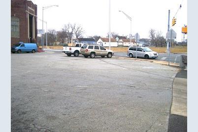 5127 Michigan & Calumet - Photo 1