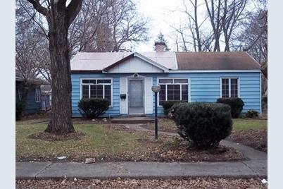 4317 Johnson Street - Photo 1