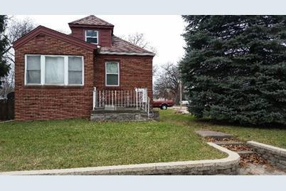 3404 Michigan Avenue - Photo 1