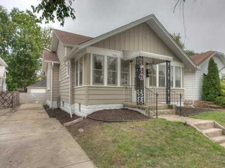 7131 Monroe Ave - Photo 1