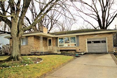 419 Boyd Circle, Michigan City, IN 46360