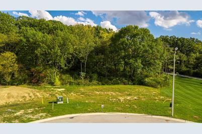 2264 Copper Creek Drive - Photo 1