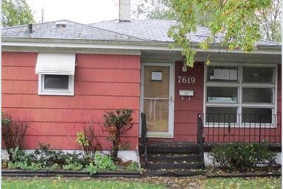7619 White Oak Avenue - Photo 1