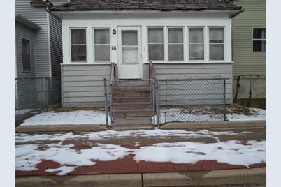 1111 Truman Street - Photo 1