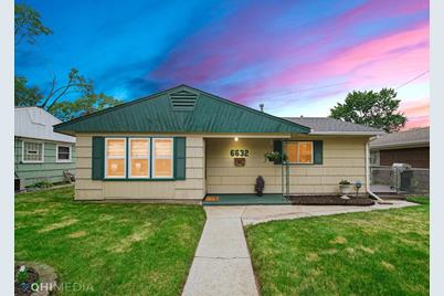 6632 Idaho Avenue - Photo 1
