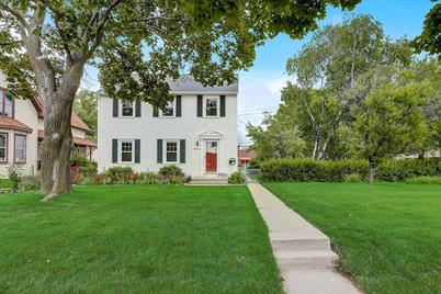 10508 W Lincoln Ave - Photo 1