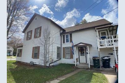 333 S Sawyer Street - Photo 1