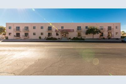 2094 Mesquite Ave #125 - Photo 1