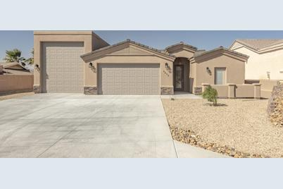 3255 Silver Saddle Dr - Photo 1