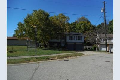 9 Shoreview Circle - Photo 1