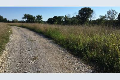 Lot B Peach Grove Road - Photo 1