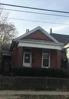 1721 Holman Ave - Photo 1