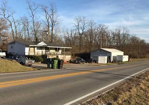 11616 Dixie Highway - Photo 1