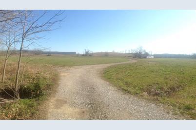 Folsom Jonesville Road - Photo 1