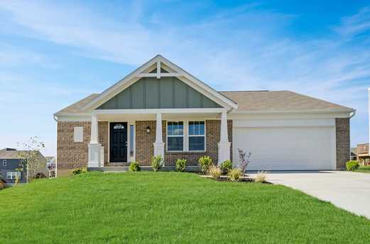6282 Clearchase Crossing - Photo 1