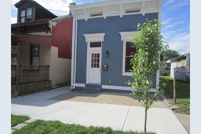 403 Forrest Street - Photo 1