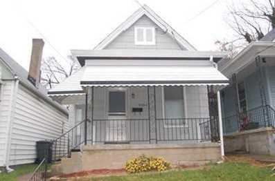 3104 Frazier Street - Photo 1