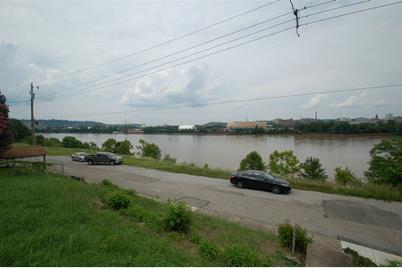 Lot 75 River Road - Photo 1