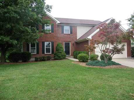 1412 Boone Aire Road - Photo 1