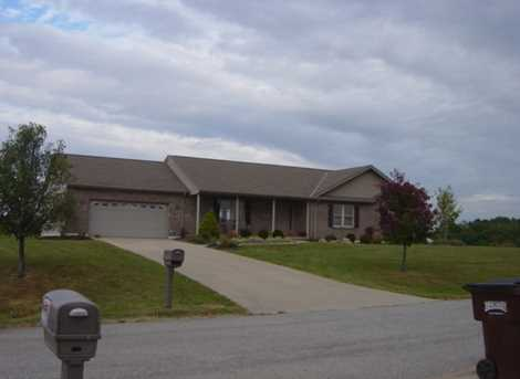 129 Hickory Hill Court - Photo 1
