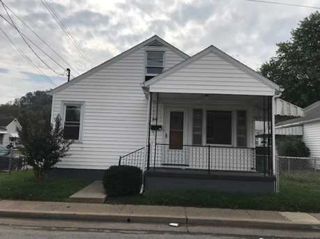 1010 Brooks St. - Photo 1