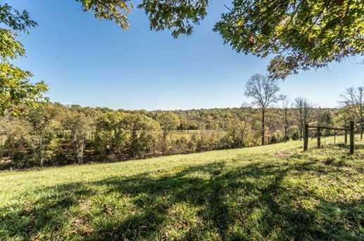 4194 Hogg Ridge - Photo 1