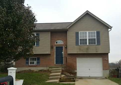 587 Branch Ct - Photo 1