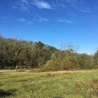 14362 E US Highway 42 - Photo 1