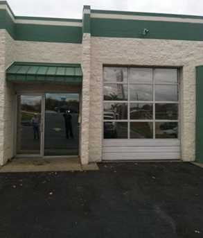 7525 Industrial Road - Photo 1