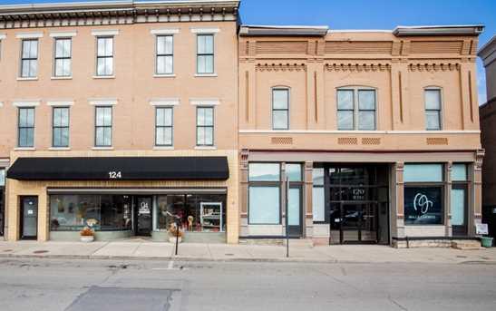 122 W Pike Street - Photo 1