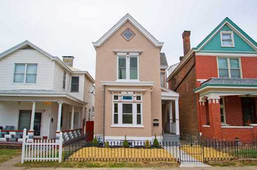 438 Oak Street - Photo 1