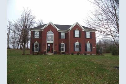 7516 Harvesthome Drive - Photo 1