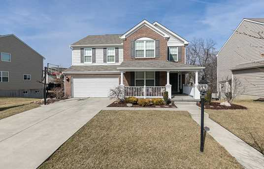 9843 Melody Dr - Photo 1