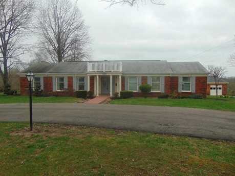 10820 Taylor Mill - Photo 1