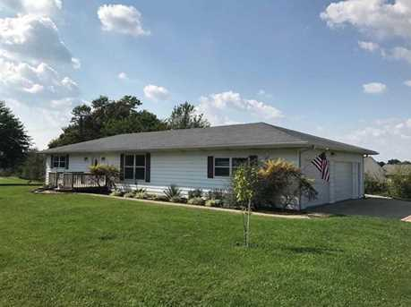 34 Kings Dr - Photo 1