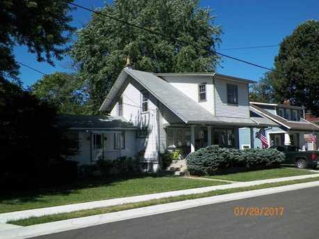 1069 Altavia Avenue - Photo 1