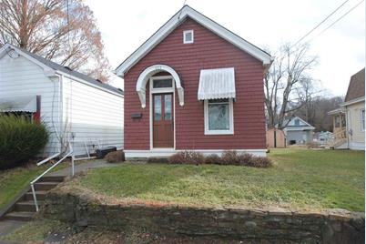 111 Kenton Street - Photo 1