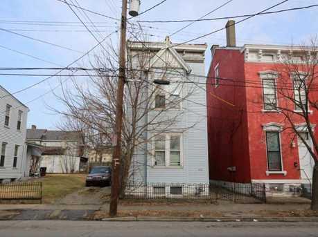 310 E 12th Street - Photo 1