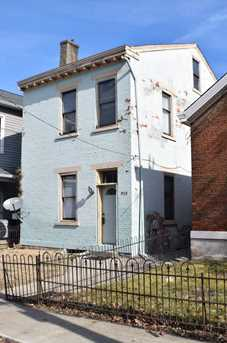 928 Philadelphia Street - Photo 1