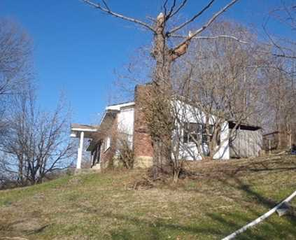 10572 Lower River Rd - Photo 1