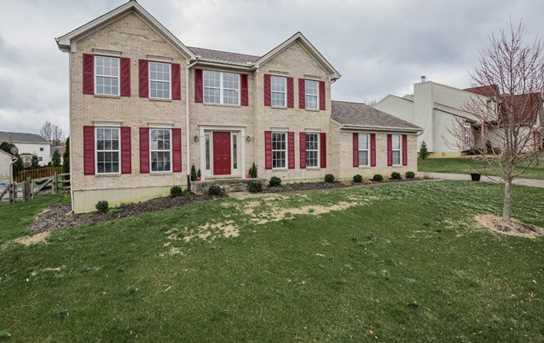 4988 Open Meadow Dr - Photo 1